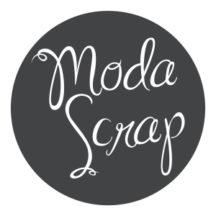 Fustelle ModaScrap