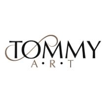 Tommy Art