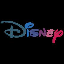 Fustelle Disney