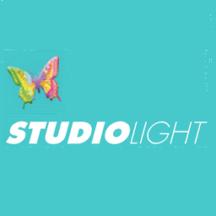 Fustelle Studio Light